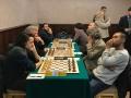Ferrara-20180318-2