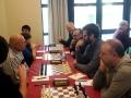 Prato20180318-3
