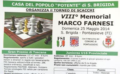 VIII-Memorial-Marco-Farnesi