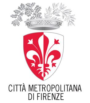 logoCMF