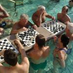 scacchi-piscina