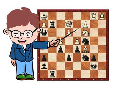 chessteaching