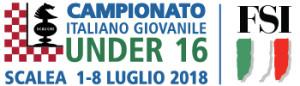 logo-CIGU162018