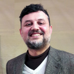 Francesco-Viegi
